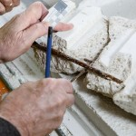 basf-functions-and-applications-repairing-concrete