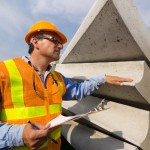 basf-services-by-profession-group-precast-producers