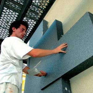 extruded-polystyrene-insulation-panels-xps-rigid-waterproof-67276-7816913